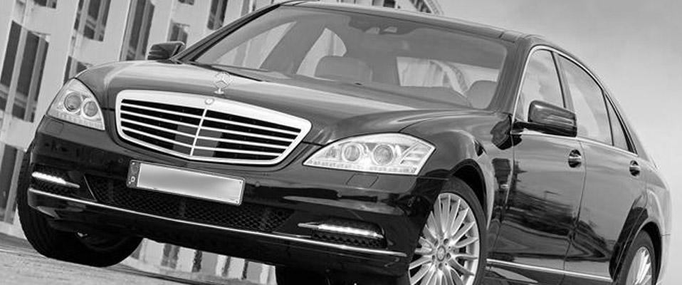 G M  Service - Autonoleggio con conducente